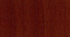 Орех итальянский Р21141-01