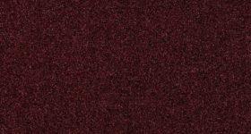 Пурпур металлик DW 903-6T