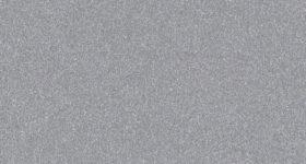 Серый металлик DW 803-6T