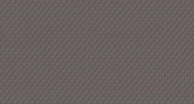 Супермат Рикамо смоки светлый 3815-2