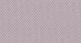 Супермат лиловый рикамо 3821-2