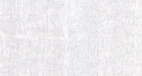 Холст белый ТХ411-2