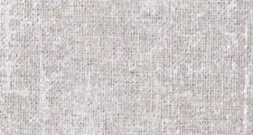 Холст натуральный ТХ 412-2