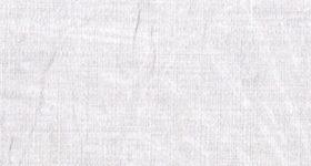 Холст прованс белый ТХ 421-2