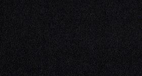 Черная шагрень DM089-17
