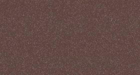 Шоколад металлик DT-2133-MT