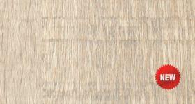 Дуб крымский светлый 131002