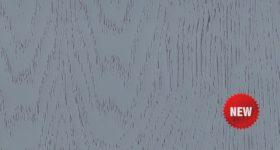 Мадлен азур ТВ250-125