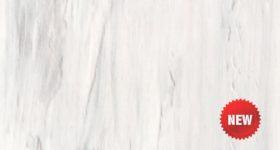 Супермат пальмира DC1802-463-NR