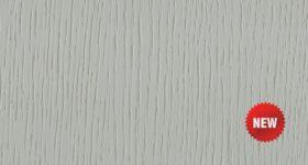 Шато грей FG128-17